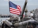 «Морской бриз-2018»: США меняют баланс сил на Черном море в свою пользу