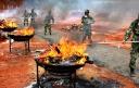 МВД, учитесь: китайцы вычисляют наркоманов по… анализам из канализации