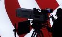 Опрос: 77% американцев убеждены в наличии «фейк-новостей» в ведущих СМИ США