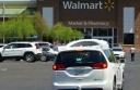 Google запускает первый сервис доставки с беспилотными автомобилями