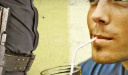 США начали борьбу с засильем пластика… запретом на соломинки для питья
