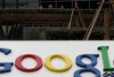 Цензура и нарушение этики: почему инженеры Google массово покидают компанию