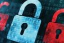 Свободный Интернет R.I.P: Европа обсуждает новый закон об авторском праве