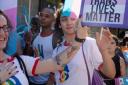 Трансгендерство стало нормой: в Нью-Йорке узаконили третий пол человека