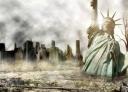 Грядущий суперкризис 2019-2020: сможет ли человечество избежать потрясений?