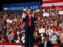 Итоги выборов в Конгресс США: готовиться ли России к худшему?