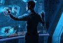 США приступили к внедрению компьютерной системы предсказания преступлений
