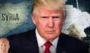 Алекс Джонс: Трамп своим решением спутал все карты глобалистов по Сирии