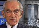 Рон Пол: Ситуация в экономике США хуже, чем перед началом Великой депрессии