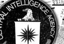 Как ЦРУ «сыворотку правды» искало: раскрыты новые детали проекта «Mk Ultra»