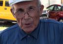 80-летний иммигрант: То, что Америка обречена на крах, я понял еще в 90-х