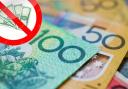 Электронный концлагерь-2030: запрет наличных денег набирает обороты