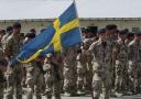 Французские СМИ: Шведы готовятся спасать прибалтов от захвата со стороны РФ