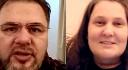 Майдан или военное положение: Коцаба и Монтян рассказали о сценарии выборов
