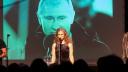 От любви до ненависти: СМИ Европы раскритиковали русофобов из Pussy Riot