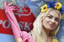 Обслуга и дешевая рабсила: в Польше наметился дефицит рабочих-украинцев