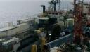 Газовая труба раздора: Россия и США вступили в борьбу за немецкий рынок