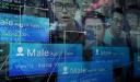 Социальный рейтинг как глобально-тоталитарное ноу-хау 21 века