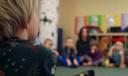 Гендерный детсад и девочка а-ля мальчик: в кого превращают детей Швеции?