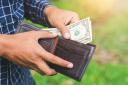 Отчет Forbes: 23% американцев не делают сбережений из-за дефицита средств