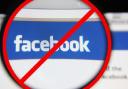 Крах монополии Цукерберга: почему время «Фейсбука» подходит к концу?