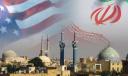 Вашингтонская жажда войны: кто и зачем продвигает идею нападения на Иран?