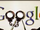 Цифровая цензура наступает: Google объявил войну альтернативной медицине