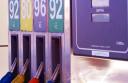 Издержки налогового маневра: почему бензин в Казахстане дешевле, чем в РФ?