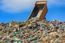 От полигонов к продаже отходов: чем обернется «мусорная реформа» для РФ?