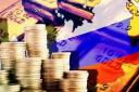 Зарубежные активы вместо развития экономики: как МВФ унижает Россию
