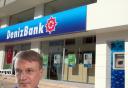 Фиаско либерала Грефа: как «Сбербанк» потерял $1,5 млрд на турецкой сделке