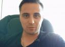 Эмигрант со стажем: Только в России я узнал, что такое по-настоящему вкусная еда