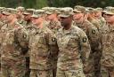 Депрессии, наркотики и суициды: откровения солдат США о последствиях службы