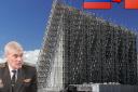 К. Сивков: Если Китай получит СПРН, он перестанет нуждаться в дружбе с нами