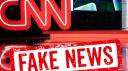 Fake News Network: опубликованы записи, свидетельствующие о цензуре на СNN
