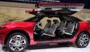 Отчет: Умные автомобили таят в себе опасности, связанные с киберугрозами