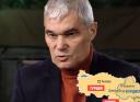 Сивков: России стоит использовать «курдский рычаг» для ответа туркам