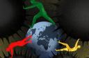 Испытание пандемией: как изменится общество в посткоронавирусную эпоху