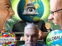 Сивков: Мировая «коронавирусная» война как предвестник краха глобализации