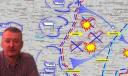 Стрелков: Предстоящая схватка на Донбассе определит исход всей войны