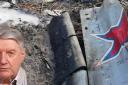 Алкснис: Августовский «самолетопад» обнажил глубину системного кризиса в РФ